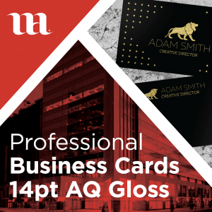 MAM_Business_Cards_14pt_Gloss_Cover