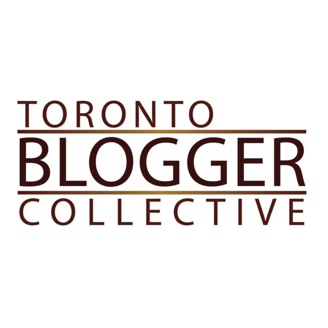 Toronto Bloggers Collective
