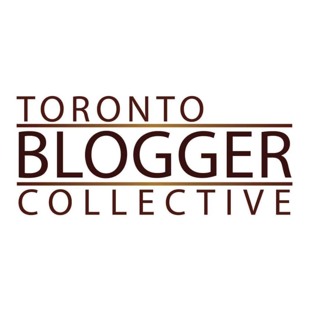 Toronto Bloggers Collective